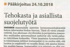 2018_10_24_joutsan_seutu_pk