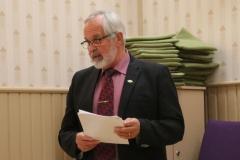 Heikki-Kuurne_Joutsan-kunnan-tervehdys