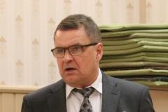 Jukka-Manninen_Esitys-yhteisistä-vesialueista