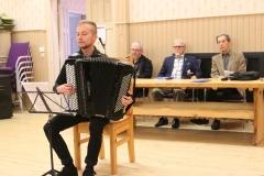 Mikko-Malin_nuori-muusikko-Joutsasta