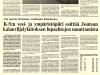 1992_07_23_joutsan_seutu
