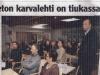 2008_04_17_ita_hame
